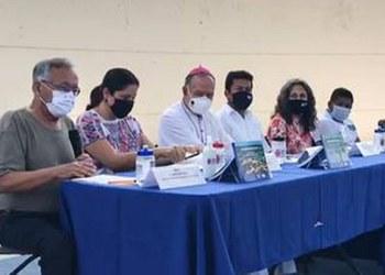 Iglesia ha dado apoyo a más de 4 mil familias víctimas de la violencia en Acapulco 4