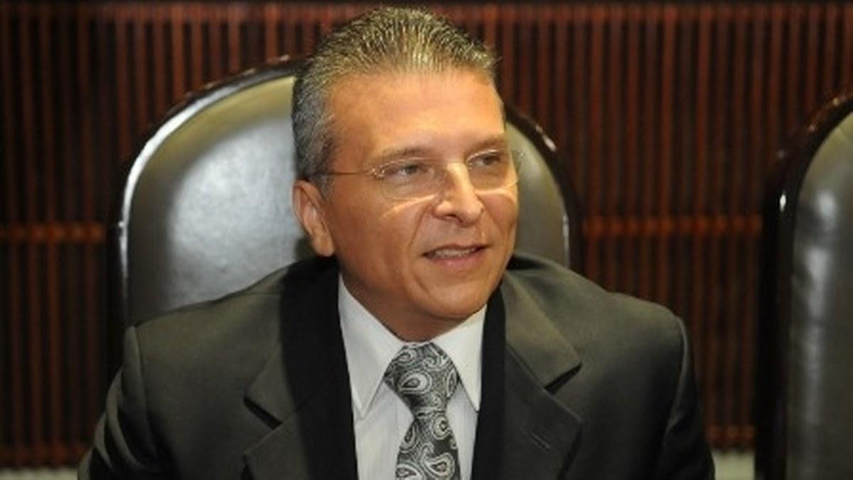 Gas Bienestar frenará la escalada de aumento al combustible: Manuel Rodríguez 2