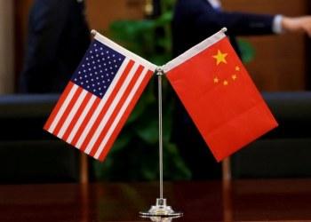 China pide a Estados Unidos retirar todas las sanciones unilaterales 3