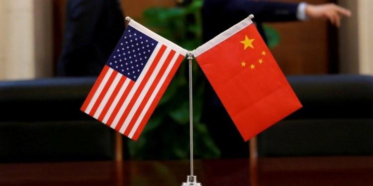 China pide a Estados Unidos retirar todas las sanciones unilaterales 1