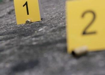 Asesinan a una pareja afuera de un bar en Zacatecas 3