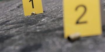 Asesinan a una pareja afuera de un bar en Zacatecas 6