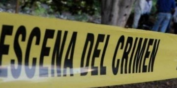Inegi revela que en 2020 se cometieron 36 mil 579 homicidios 5