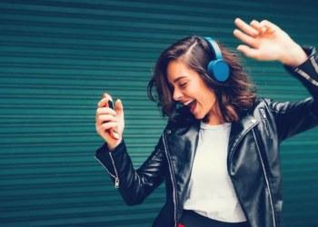 Reggaeton provoca mayor actividad cerebral, revela estudio 3