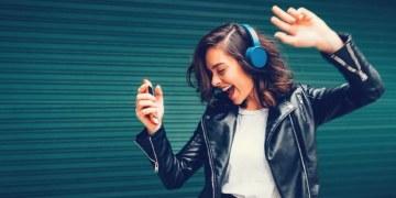 Reggaeton provoca mayor actividad cerebral, revela estudio 8