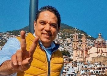 Show mediático, califica Evodio Velázquez la consulta para enjuiciar a expresidentes 6
