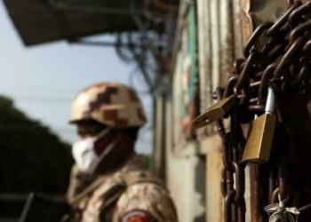 Haití pide a Estados Unidos enviar tropas mientras se estabiliza el país 10