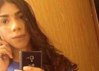 Mika, mujer trans que se quitó la vida por cyberbullying de YosStop 3