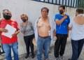 CDH-Morelos inicia investigación por reanudación de operaciones en basurero 8