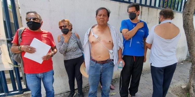 CDH-Morelos inicia investigación por reanudación de operaciones en basurero 1