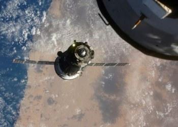 Rusia creará una nueva estación espacial para 2025 7