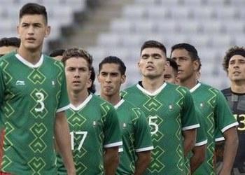 Tokio 2020: ¿Contra quién se enfrentará México por el bronce? 4