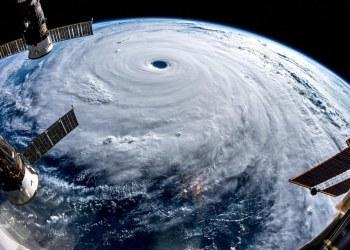Tifón está cerca de impactar en Japón; ¿peligran pruebas en Tokio? 1
