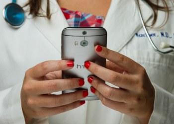 app para evitar infartos