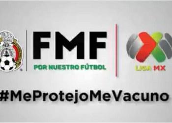 IMSS recibe donativo de la FMF por casi un millón de pesos para combatir el Covid 4