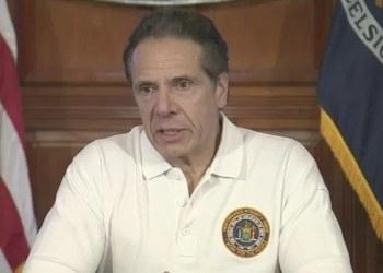 Gobernador de Nueva York acosó sexualmente a 11 mujeres, revela investigación 3