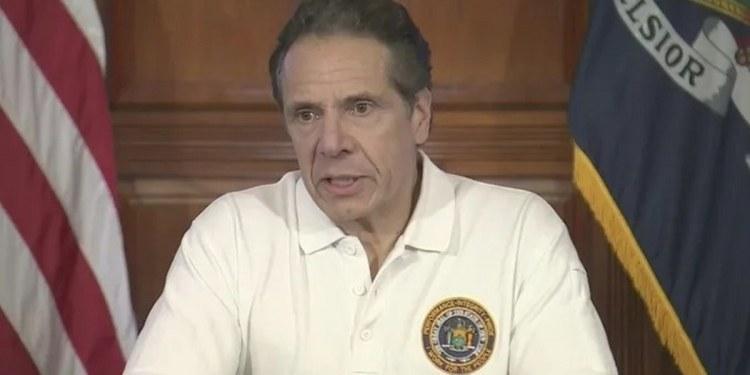 Gobernador de Nueva York acosó sexualmente a 11 mujeres, revela investigación 1