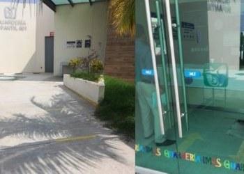 Cierran guardería del IMSS en Michoacán por brote de Covid 4