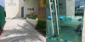 Cierran guardería del IMSS en Michoacán por brote de Covid 6