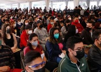 México podría vacunar a menores de edad con enfermedades crónicas 7