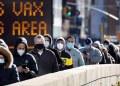 San Francisco decreta regreso del cubrebocas obligatorio 4