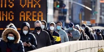 San Francisco decreta regreso del cubrebocas obligatorio 2