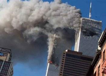 México recuerda a víctimas de ataques terroristas del 11-S en EU 8