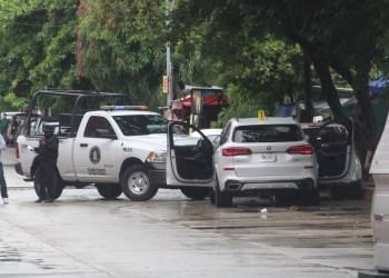 Asesinan a médico a unos metros de la Costera en Acapulco 75