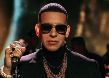 Daddy Yankee será homenajeado con el Premio Billboard Salón de la Fama 4