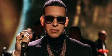 Daddy Yankee será homenajeado con el Premio Billboard Salón de la Fama 3
