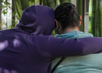 Hablar del suicidio para prevenirlo y acabar con el estigma; entre todos podemos ayudar 4