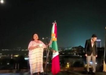 """Por lambiscona tunden a cónsul de México en Turquía; gritó """"¡Viva López Obrador!"""" 6"""