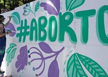 Personal médico puede negarse a practicar abortos, avala la Suprema Corte 6