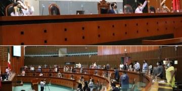 Congreso de Guerrero aprueba de última hora la creación de 3 nuevos municipios 7