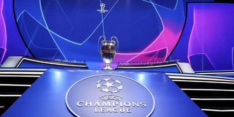 Champions League 20201: dónde ver en vivo la primera jornada 1
