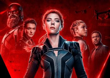 Disney cambiará los contratos de sus actores luego de la demanda de Scarlett Johansson 8