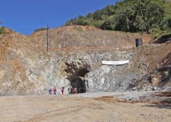 Acuerdan reapertura de la mina San Rafael, en Cosalá, Sinaloa 7