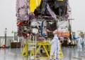 """NASA pondrá en órbita el telescopio espacial """"Webb"""" en diciembre 15"""