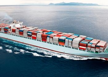 """Reino Unido ha concluido tratados de libre comercio con el objetivo de desarrollar su estrategia de una """"Gran Bretaña Global"""""""