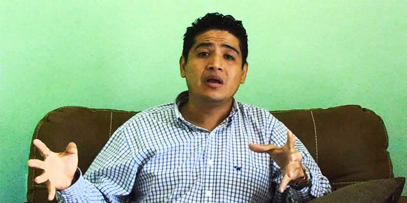 Denunciará alcalde de Tixtla ante AGE quiebra del Ayuntamiento por 120mdp