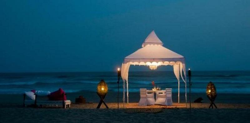 Razones para celebrar este 14 de febrero en Acapulco