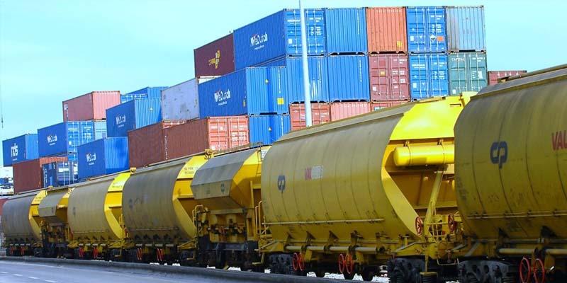 Pide gobierno de EU fortalecer relación comercial con México