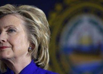 Pierde Hillary oportunidad con latinos: The Washington Post 3