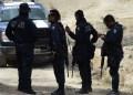 Condenan reporteros de Guerrero agresiones de federales en Zumpango 13