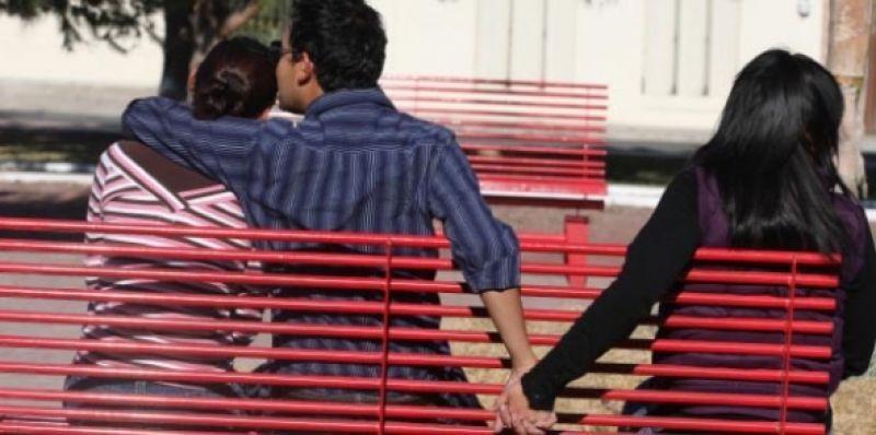 Suprema Corte determina que infidelidad en matrimonio no es delito