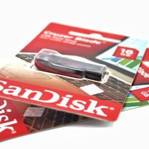 Flashdisk sandisk 16gb, jual flashdisk labuan bajo, flashdisk komodo, tempat jual flashdisk labuan bajo, flashdrive flores, jual flashdrive komodo.