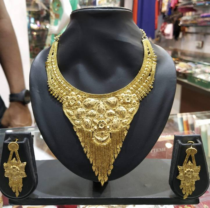 Pretty Women Boutique Syed Ali Chabutra Hyderabad