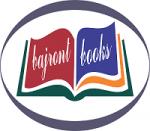 bajrontbooks logo png