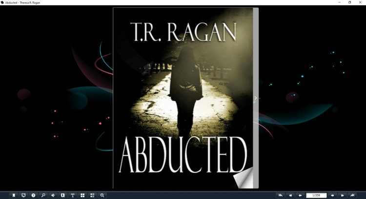Abducted-Book-Flip-Pres.-1