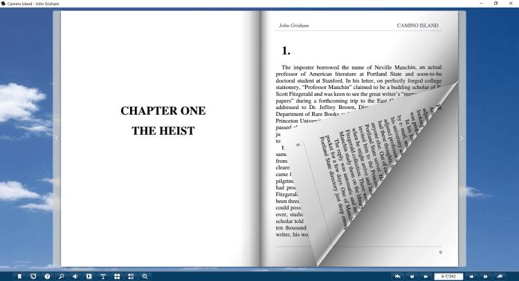 camino-island-by-john-grisham-book-flip-version-2